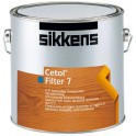 Sikkens Cetol Filter 7 plus 5 L