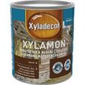 Xyladecor Xylamon proti červotočům 0,75 L