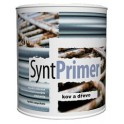 SyntPrimer 750 ML