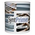 SyntPrimer 2,5 L
