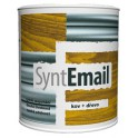 SyntEmail 2,5 L