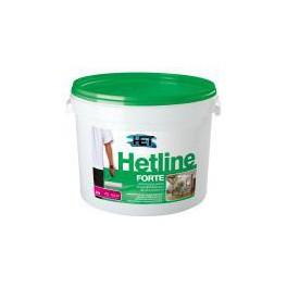 HET Hetline FORTE 5 KG