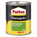 Pattex Chemoprén Univerzál 5 L