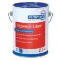 Remmers Aidol allzweck-lasur 5 L + ŠTĚTEC PROFI ZDARMA