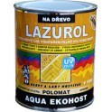 LAZUROL AQUA EKOHOST V 1305 0,6 KG