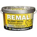 Remal PROTIPLÍSŇOVÝ 40 KG