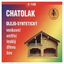 CHATOLAK O 1108 8 L HB-LAK
