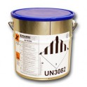 RETENOL 10+2 KG SADA - tmel na beton pod Sadurit Z1