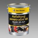 Asfaltový penetrační lak DenBit BR - ALP 4,5 kg