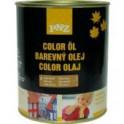 PNZ Barevný olej (PNZ COLOR-ÖL) 0,25 L