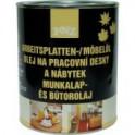PNZ Olej na pracovní desky a nábytek (PNZ - ARBEITSPLATTEN-ÖL) 0,75 L