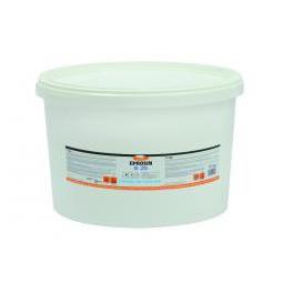 Eprosin E 25 bílý 0,5 kg (Stěrková hmota)