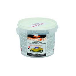 Eprosin T 30, souprava 900 g (nestékavý tmel)