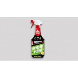 Fungispray Bechlorový AVOKADO 500 ml
