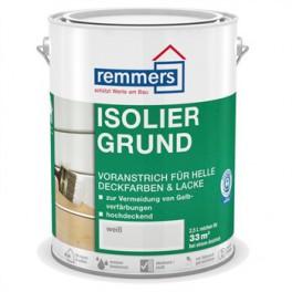 Remmers Aidol Isoliergrund 5 L