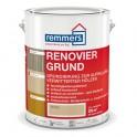 Remmers Renovier grund 2,5 L