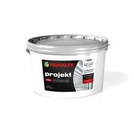 Primalex PROJEKT 18 KG