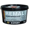 REMAL EXPERT 15+3 KG