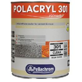 Pellachrom 301 POLACRYL 750ml