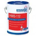 Remmers Hartwachs - Siegel HWS-112 1 L