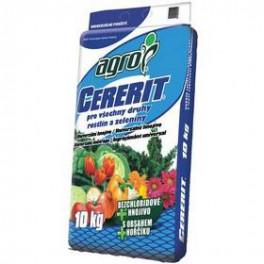 Agro Cererit 3 kg - hnojivo
