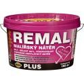 Remal PLUS 15+3 KG