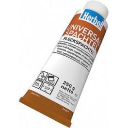 Herbol Universal Spachtel 0,5 kg