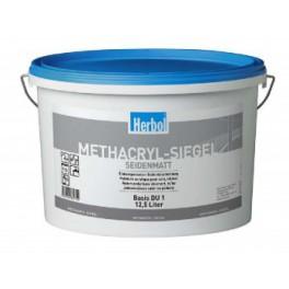 Herbol Methacryl Siegel 5 L