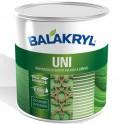 BALAKRYL UNI SATIN 2,5 KG