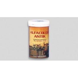 ALFACOLOR ANTIK 0,25 L