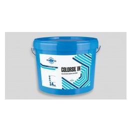 COLORSIL IN 14 kg - Minerální silikátová barva