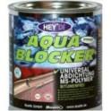 AQUA BLOCKER hydroizolační nátěr 290 ML (KARTUŠE)