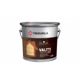 Tikkurila Valtti Complete bezbarvý 9 L