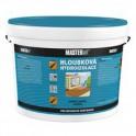 Mastersil Hloubková hydroizolace 5 kg