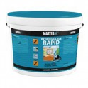 Mastersil Hydroizolace RAPID 4 kg