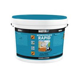 Mastersil Hydroizolace RAPID 20 kg