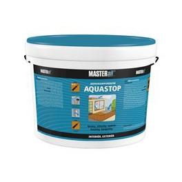 Mastersil Aquastop 5 KG