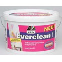 Düfa Everclean Inside - Everclean D430 12,5 l