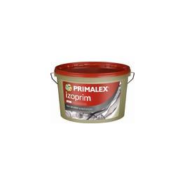Primalex Izoprim