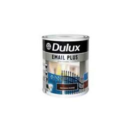 Dulux Email Plus
