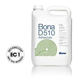 Bona D510
