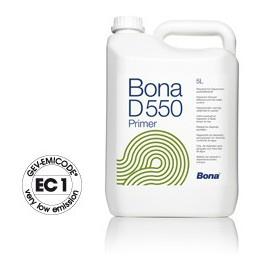 Bona D550