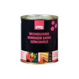 PNZ Renovační barva PNZ Renovační barva (PNZ WECHSEL-FARBE)