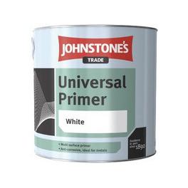 Universal Primer - Univerzální základní barva syntetická