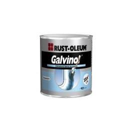 Alkyton Galvinol