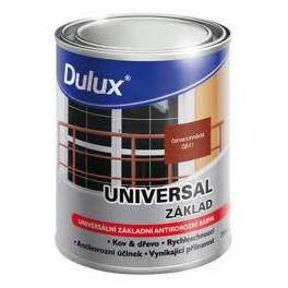 Dulux Universal Základ