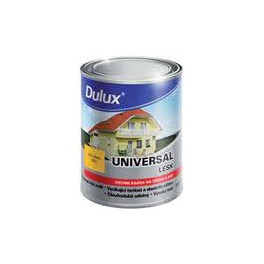Dulux Universal Lesk