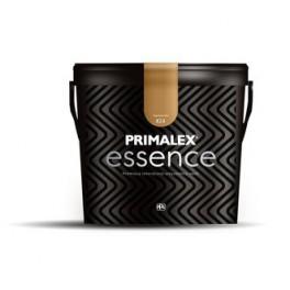 Primalex Clean