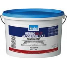 Herbol Herbosilit TQ