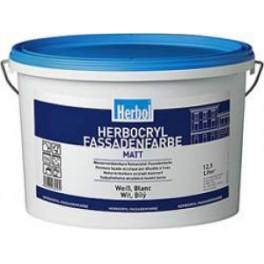 Herbol Herbocryl